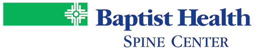 Spine Surgery at Baptist Health Spine Center in Little Rock, Arkansas